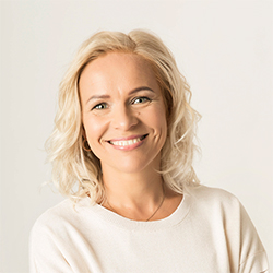 Evelin Michelson