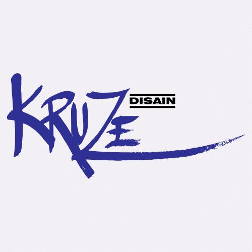 Rene Kruze