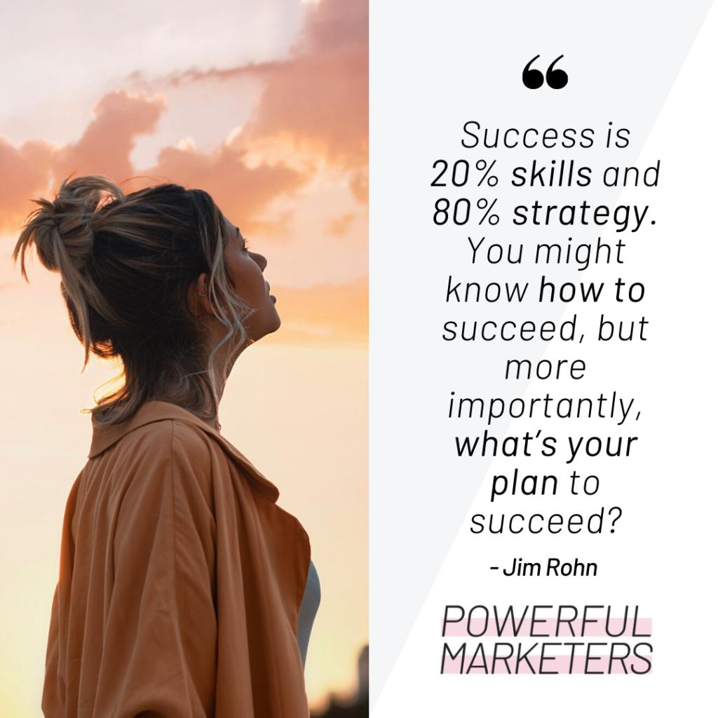 How to create a marketing plan?   Marketing plan & marketing workshops