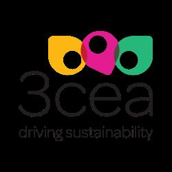 3-Counties-Energy-Agency